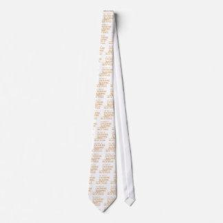 Encourage & Inspire Neck Tie
