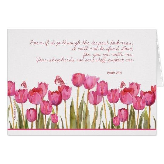 similiar cards encouragement for cancer patients keywords