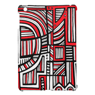 Encouraging Beaming Essential Principled Case For The iPad Mini