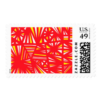 Encouraging Productive Encouraging Self-Confident Stamp