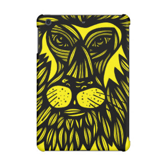 Encouraging Spirited Conscientious Zealous iPad Mini Retina Covers