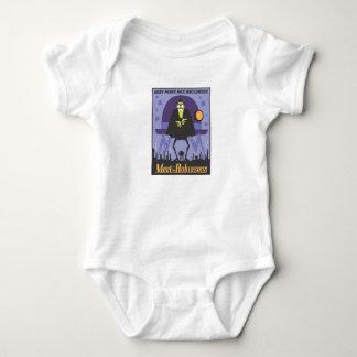 Encuentre al individuo Goob Disney del hongo de Body Para Bebé