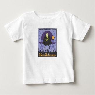 Encuentre al individuo Goob Disney del hongo de T Shirt