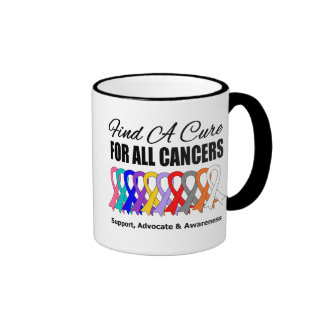 Encuentre las cintas de una curación para todos lo tazas de café