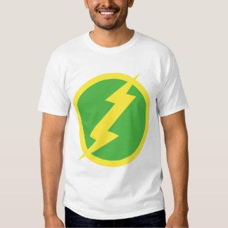 Encuentre su - camiseta de Ness Polera