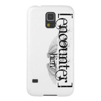 Encuéntrelo Carcasas Para Galaxy S5