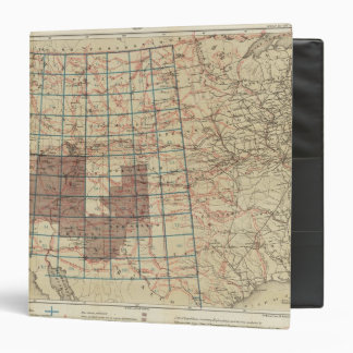 Encuestas sobre geográficas Estados Unidos