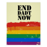 END DADT NOW 1 PRINT