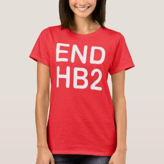 END HB2 T-Shirt