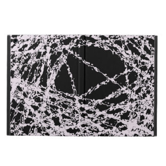 end of days Powis iPad Air case