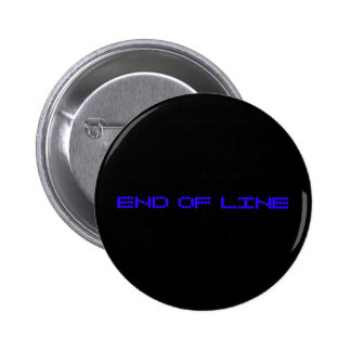 END OF LINE BUTTON