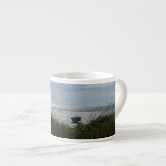 End Of Summer Espresso Cup