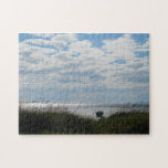 End Of Summer Jigsaw Puzzles