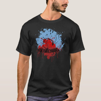 end of the age T-Shirt