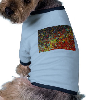 END OF THE RAINBOW DOG CLOTHING