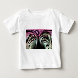 end of the world baby T-Shirt