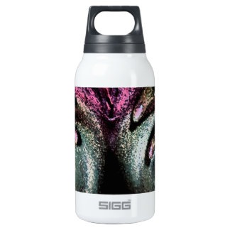 end of the world thermos bottle