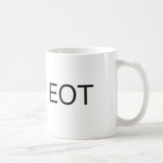 end of thread.ai coffee mugs