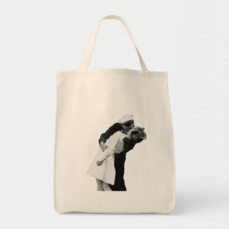 End of War Kiss Bags