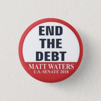 End the Debt Button