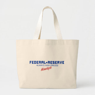 End the Fed Bags