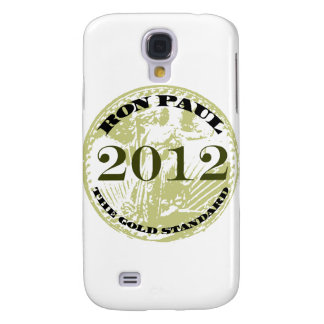 END THE FED GALAXY S4 CASES