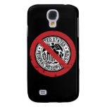 End the Fed Federal Reserve Libertarian Samsung Galaxy S4 Cover