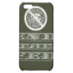 End the Fed Federal Reserve Libertarian Case For iPhone 5C