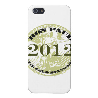 END THE FED CASES FOR iPhone 5