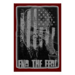 End the Fed! Print