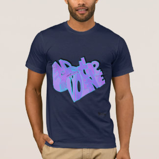 End the Violence Shirt
