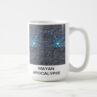 end times cuppa mugs
