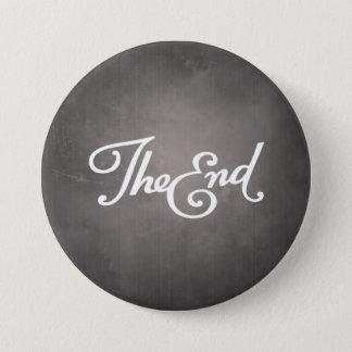 End Title Card button