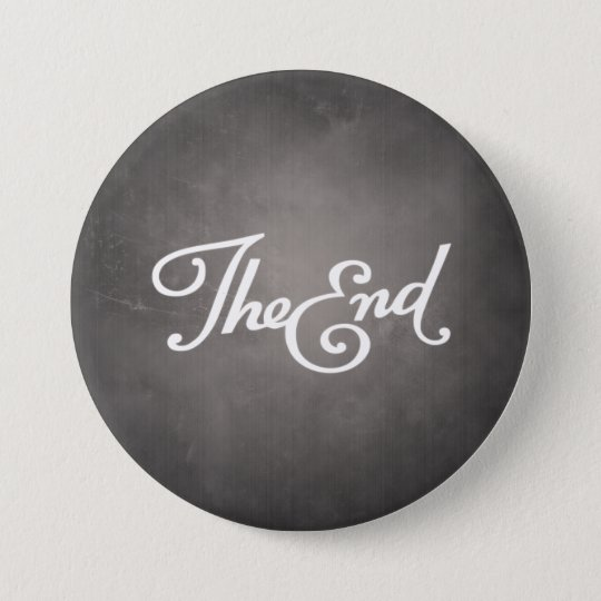 End Title Card button