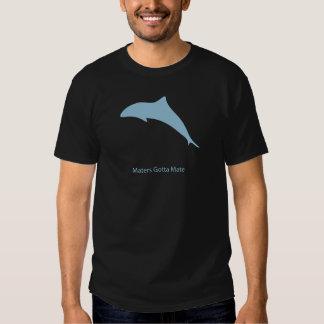 Endangered Meme T-Shirt