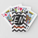 Endangered | Species | Playing Cards