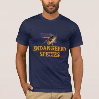 ENDANGEREDSPECIES T-Shirt