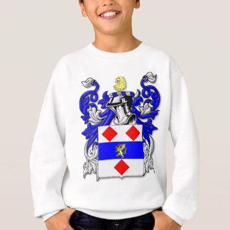 Endecott Coat of Arms Sweatshirt