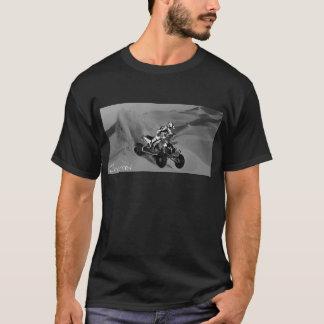 Endemik Shirt DUNES