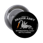 ender dragon army2 2 inch round button