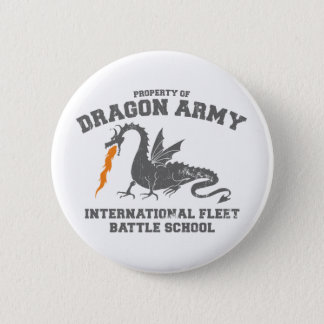 ender dragon army button
