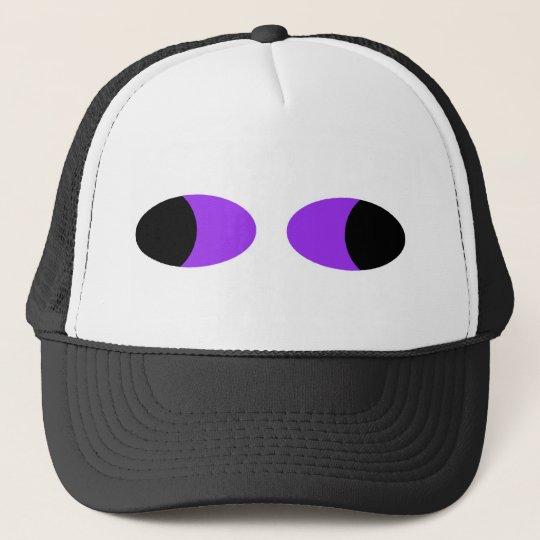 Enderbro Eyes Hat
