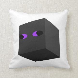Enderbro Pillow