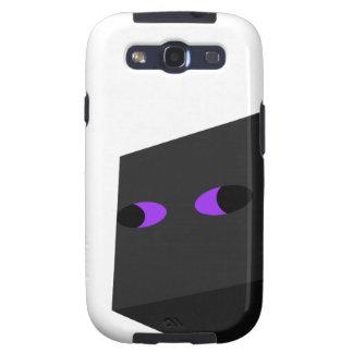 Enderbro Samsung Galaxy S Case Galaxy S3 Cover