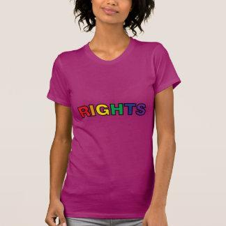 ENDEREZA diseño vertical Camisas
