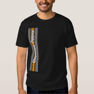 Ender's Game Dragon Army (vertical) T Shirt