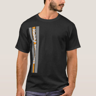 Ender's Game Dragon Army (vertical) T-Shirt