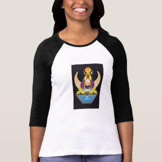 Enders Game Shirt