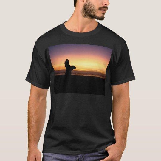 Ending Day T-Shirt