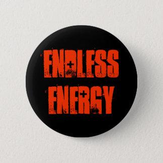 Endless Energy Button